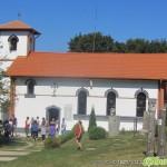 Шишманово живее в спомените и в… манастира