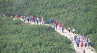 """Младежката организация към """"Рилски турист"""" кани млади любители на планината на възраст над 16 години да станат нейни членове. Предстои организирането на преходи с биваци и лагери, изкачване на върхове, […]"""