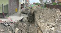 """Предстои да се подменят водопроводите на пет улици в града ни – """"Христо Максимов"""", """"Асен Карастоянов"""", """"Луковица"""", """"Мургаш"""" и """"Бузлуджа"""".Общината вече е обявила съответна обществена поръчка. Офертата за работата е […]"""