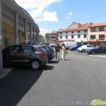 Умуват за паркирането в центъра на Самоков и в Боровец