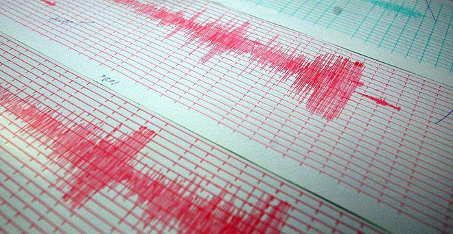 Жители на община Самоков също усетиха земетресението с магнитуд 4.6 по скалата на Рихтер, регистрирано тази нощ в 1.40 ч. в района на Асеновград. Епицентърът е бил на около 2 […]
