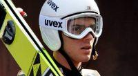 Ски скачачът Владимир Зографски преодоля квалификациите и завърши на 34-о място във втория старт от летните Гран при серии в Хинтерцартен, Германия, на 28 юли. Самоковецът скочи 97.5 метра и […]