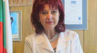"""Досегашният управител на """"МБАЛ-Самоков"""" ЕООД д-р Красимира Ковачка ще продължи да изпълнява отговорната длъжност за следващ мандат, тъй като е спечелила обявения за тази цел конкурс. Специално създадената комисия е […]"""