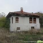 Образописовата къща ще се реставрира