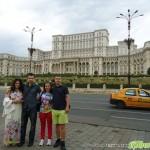 На гости в Румъния или… другата Македония