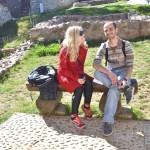 14 художници от Балканите ще пресъздават рилската красота