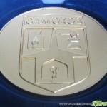 Удостояват 6-ма със златния почетен знак на Самоков