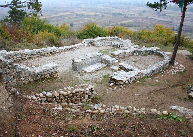 Междуведомствена комисия излезе със становище на Шишманово кале да бъде предоставен статут на недвижима културна ценност от национално значение. Предложението е прието от Експертния съвет по недвижимо културно наследство. Комисията […]