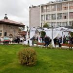 8 сватби в Самоков през февруари