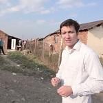 Самоковец смая Европейската комисия, канят го в Германия