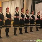"""""""Младост"""" изнесе концерт за 1 ноември"""