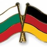 Германия набира безработни младежи за едновременно учене и работа