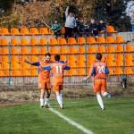 """Трима играчи пропускат дербито с """"Вихрен"""" напролет"""