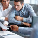 Бюрото по труда ограничава груповите срещи с безработни и работодатели
