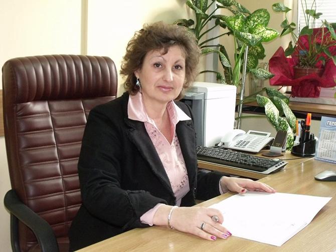 Приемна в нашия град имаше областният управител Росица Иванова. След приключването на работата Иванова поясни пред представители на местни медии, че гражданите са поставили въпроси, свързани безработицата, дейността по програмите […]