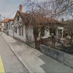 За разделното събиране, старите къщи и дървета…
