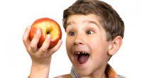 """Макар да не ходят на детска градина и училище, децата и учениците ще могат да получат полагащите им се плодове, зеленчуци и млечни продукти по подпомаганите с евросредства схеми """"Училищно […]"""