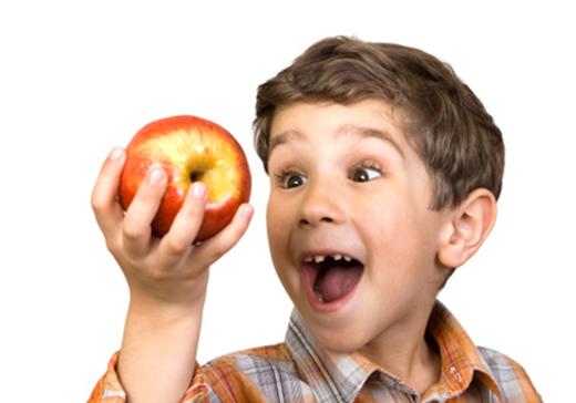 """Програмата """"Училищен плод"""" на Министерството на земеделието за настоящата учебна година стартира от 4 ноември. Обхванати са ученици от 1 до 4 клас и от подготвителните групи в учебните заведения. […]"""