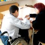 Има опасност да се комерсиализира обучението на ученици със специални потребности