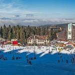 България с Боровец е сред 5-те топ дестинации за ски туризъм в Европа
