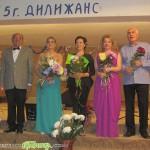 """""""Дилижанс"""" озари публиката с чудесен концерт за 5-годишен юбилей /ВИДЕО/"""
