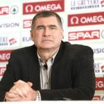 """Добромир Карамаринов: """"Европа ни писа """"Отличен 6"""" за организацията"""""""