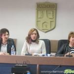 Министърът на туризма посети Самоков и Боровец в навечерието на сезона