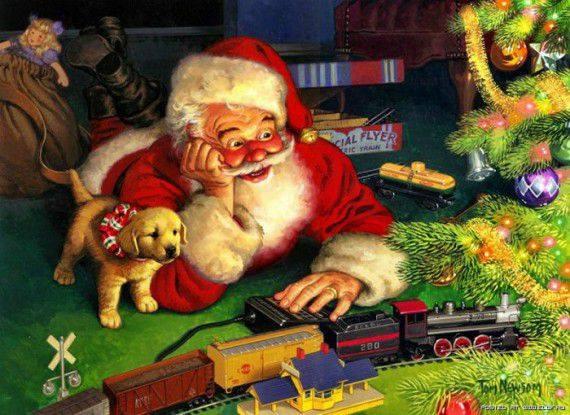 """Общинската библиотека """"Паисий Хилендарски"""" организира детска коледна работилница за картички, декорация и играчки. Очакваме Ви да се присъедните към нашата празнична работилница, за да превърнем дните до Коледа във весело […]"""