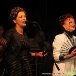 Концерт на читалищните състави зарадва любителите на музиката
