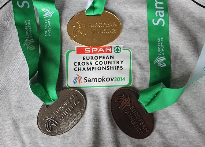 Двама топатлети ще защитават титлите си на европейското първенство по крос кънтри, което ще се състои в м. Широката поляна в Боровец в неделя, на 14 декември, от 10 ч. […]