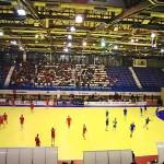 """Две тежки визити чакат """"Рилски спортист"""" в Балканската лига"""