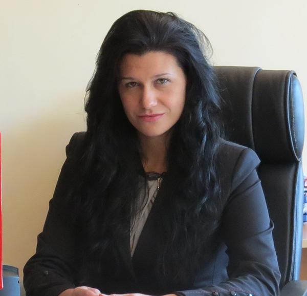 Секретарят на Общината Ангелина Вангелова е ръководител на работния екип, който ще извърши организационно-техническата подготовка на изборите за президентските избори, които ще се състоят на 6 ноември заедно с националния […]