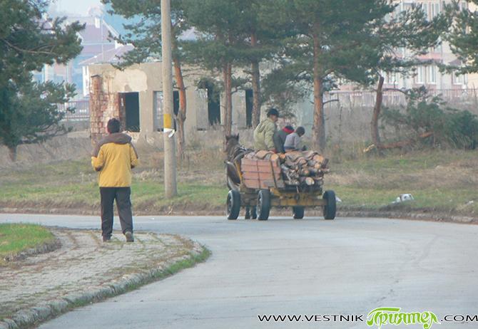 """Рано сутринта край Шишмановския манастир служители на Горското забелязали два автомобила, насочили се към гората. От лека кола """"Фиат"""" и товарен бус слезли двама души, които започнали да режат букови […]"""