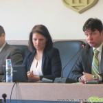 Подписаха договор за изготвяне на план за развитие на Самоков