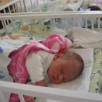 88 новородени и 105 починали в Самоков през 2015 г.