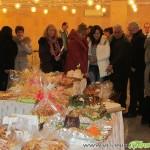 ГЕРБ-Жени събра 1190 лв. от кулинарна изложба, дарява ги на деца