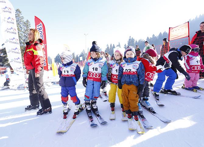 """Във връзка с възникналото напрежение при започването на работа на ски център """"Ястребец"""" на Боровец от фирма """"Бороспорт"""" АД изпратиха своето становище по случая. Публикуваме писмото по-долу. """"Вече петнадесет години […]"""