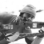 Анев с най-добър резултат от 1980 г. насам, Владимир Величков е № 1 в историята