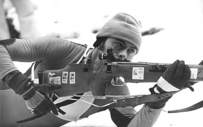 Четвъртото място, което Красимир Анев постигна в масовия старт на 15 км в Оберхоф, се оказа най-доброто постижение на български биатлонист за последните 35 години. В далечната вече 1980 г. […]
