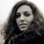 """Йорданка Георгиева, най-младата учителка в Самоков: """"Искам да съм от хората, които ще променят България към по-добро"""""""