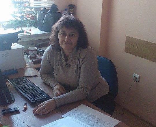 """За началник на общинската служба """"Земеделие"""" е назначена инж. Йорданка Петрова, досегашна временно изпълняваща началническата длъжност. Инж. Петрова е завършила Лесотехническия университет със специалност """"Горско стопанство"""". От 12 години работи […]"""