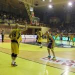 """""""Рилски"""" с тежка визита в Косово, среща коравия тим на """"Пея"""""""