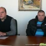 Инж. Александър Кроснев е новият стар директор на Горското