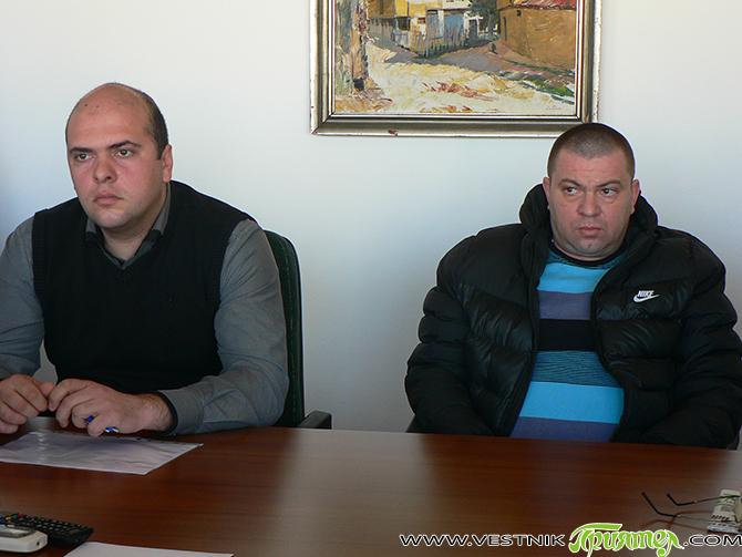 За директор на Горското стопанство в Самоков е назначен инж. Александър Кроснев. В последно време той беше главен инспектор към Софийската регионалната дирекция на горите. Преди това също беше директор […]