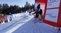 """В петък, на 31 януари, в Боровец ще се състои надпреварата по слалом за купа """"Бороспорт"""". Международната изява отново е привлякла състезатели от цяла Европа. Състезанието е и една от […]"""
