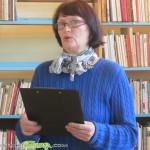 Изложба за олимпиадата в Сочи бе открита в библиотеката