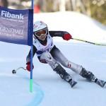 """Четири медала от купа """"Здравец"""" за най-малките ни скиори"""