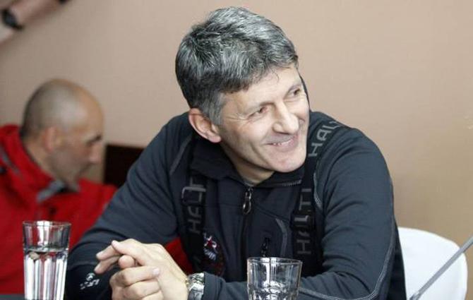 В отворено писмо от 7 март до министър-председателя и членовете на кабинета 27 именити спортисти се обявиха в подкрепа на развитието на българския спорт и зимен туризъм, против някои действия […]