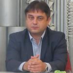 Депутатът Радослав Стойчев организира приемна в понеделник