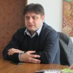 Депутатът Радослав Стойчев ще има приемна всеки месец